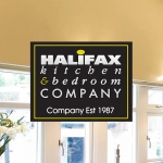 The Halifax Kitchen & Bedroom Company