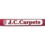 J C Carpets
