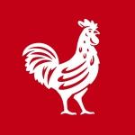 Howdens – Sunderland