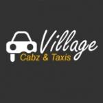 Village Cabz & Taxis
