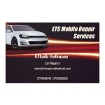 Elite Technical Services