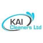 KAI Cleaners Ltd