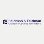 Feldman & Feldman Certified Chartered Accountants