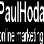 Paul Hoda SEO Expert SEO Services