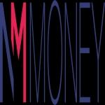 NM Money Cwmbran (formerly eurochange)