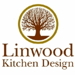 Linwood Kitchen Designs