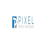 Pixel Perfect Web Design