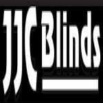 JJC Blinds