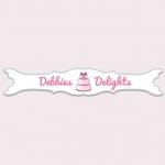 Debbies Delights