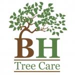 BH Tree Care