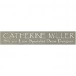 Catherine Miller Silk Specialist Ltd