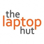 The Laptop Hut
