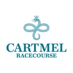 Cartmel Race Course