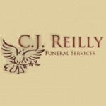 C J Reilly Funeral Services