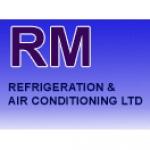 R M Refrigeration & Air Conditioning Ltd