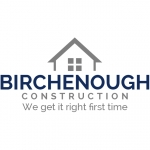 Birchenough Construction