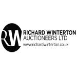 Richard Winterton Auctioneers