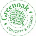 Greenoak Concept & Design