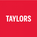 Taylors Sales and Letting Agents Bletchley