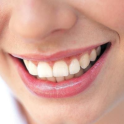 Humana Dental