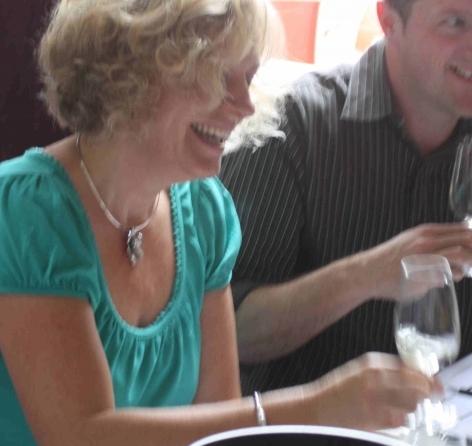 Fun London Wine Tasting Events