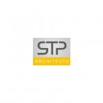 STP Architects