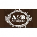 A & B Upholstery