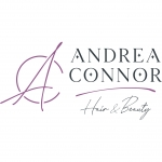 Andrea Connor's Hair & Make Up Services