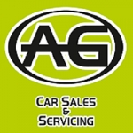 Alresford Garage Ltd
