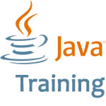 Programming With Java for Beginners Training Course