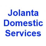 Jolanta Domestic Services