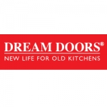 Dream Doors Gosport