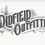Oldfield Clothing