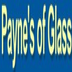 Payne's of Glass