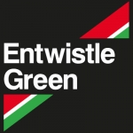 Entwistle Green Estate and Letting Agents Liverpool City