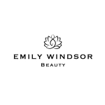 Emily Windsor Beauty