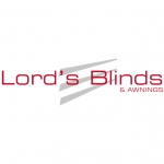 Lords Blinds & Awnings
