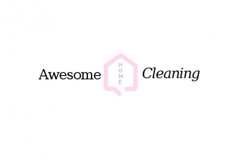 Awesome Cleaning
