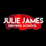 Julie James Driving School