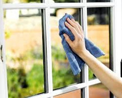 Cheap Cleaning Stoke On Trent
