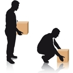 Accredited Manual Handling Trainer Courses