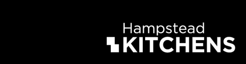 Hampstead Logo