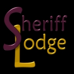 Sheriff Lodge