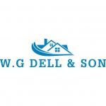 W.G. Dell & Son Ltd