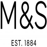 Marks & Spencer BRIGHTON RAIL SIMPLY FOOD