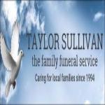 Taylor Sullivan Funeral Directors