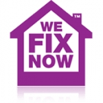 We Fix Now