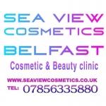 SEA View Cosmetics