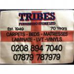 Tribes Furnishing Store Ltd