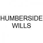 Humberside Wills